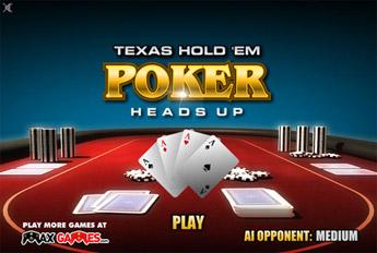 Texas holdem poker online vegas 100% bonus-352727
