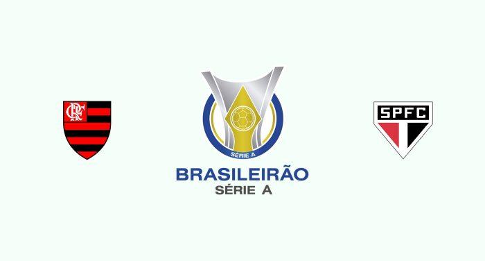 Betway casino bono bet365 São Paulo-32358