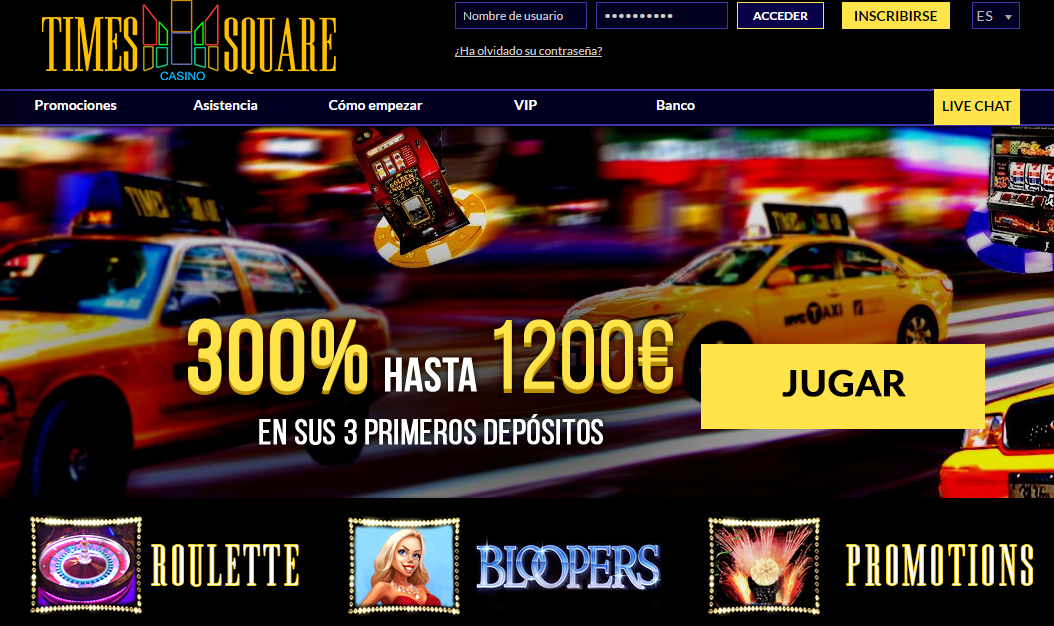 Juegos bingo Knights com de poker online-176907