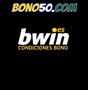 Expekt bono 50 gratorama juegos-954162