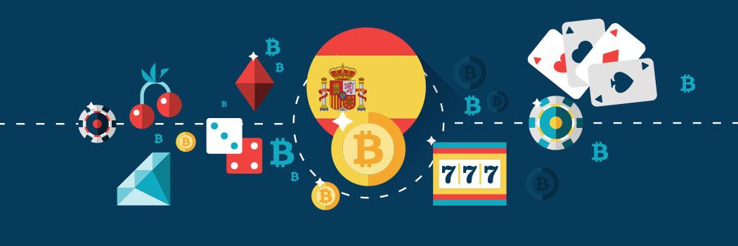 Casino con bitcoins online Rabcat-546065