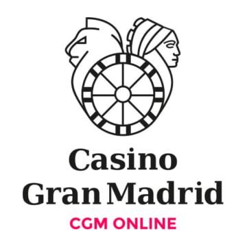 Licencia de casino online juegos Grand Bay-204731