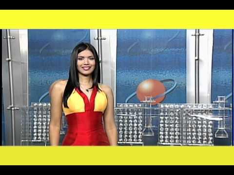Apostar en vivo comprar loteria en Dominicana-104040