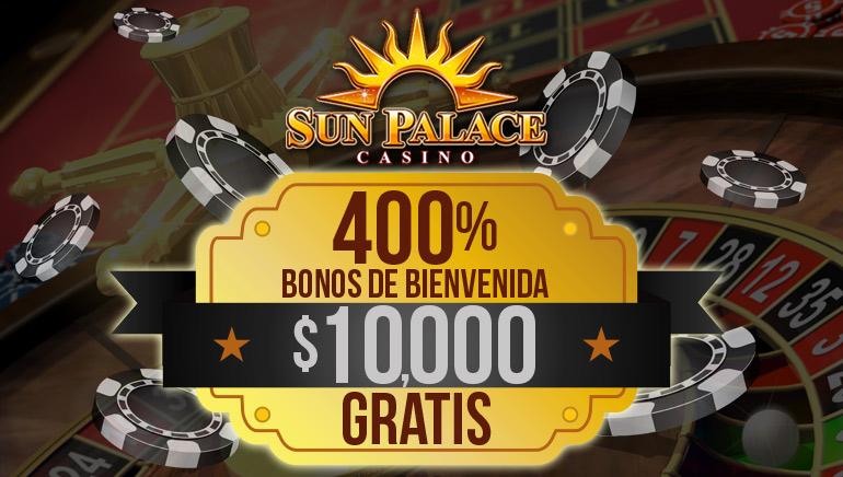 Casino online 70 tiradas gratis los mejores on line de Mexico City-557601