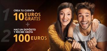 5 euros gratis Begawin fallas comunes en tragamonedas-472536
