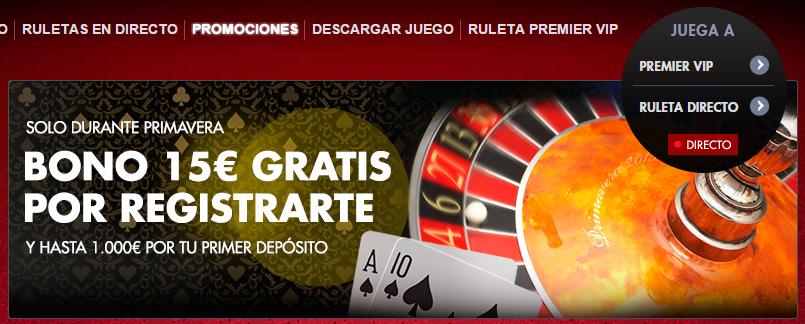 Bono sin deposito opciones binarias mejores casino Fortaleza-134796