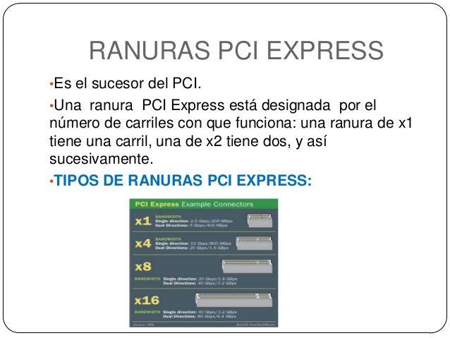 Bingo keno casino online Alicante opiniones-292414