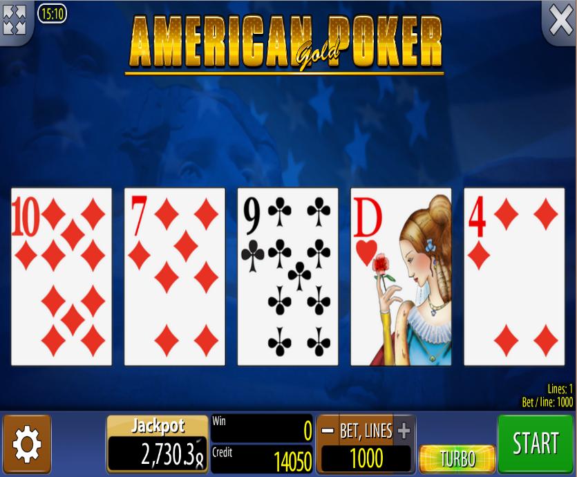 Slot machines free online gratis reseña de casino Salvador-658797