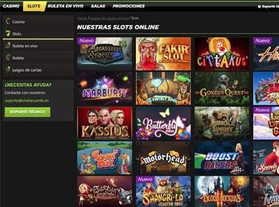 Casinos online que aceptan paypal códigos promocionales Highrollers-642662
