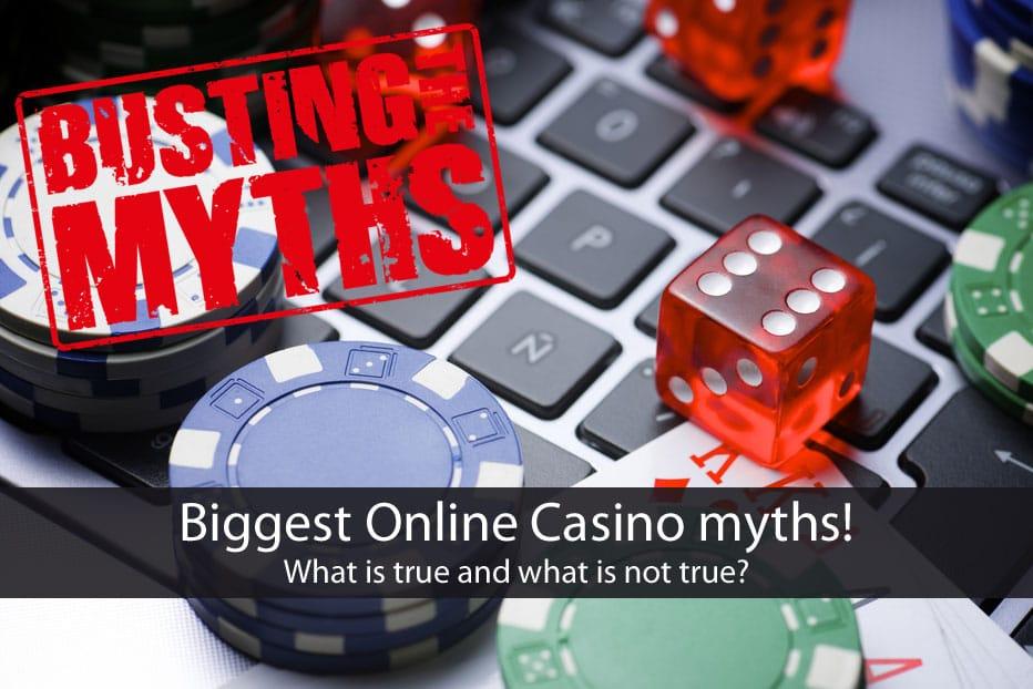Wanna bet apuestas casino con tiradas gratis en Concepción-682575