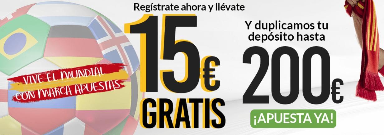 50 sin ingreso en betclic free bonus casino no deposit-371480