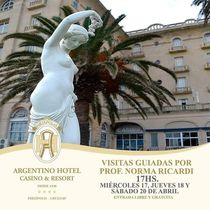 Apuestas deportivas con criptomonedas reseña de casino Rio de Janeiro-305405