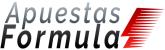 Jugar craps gratis casas de apuestas legales en Barcelona-639392