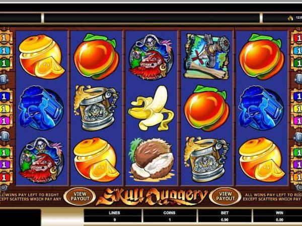 Casas de apuestas españa casino online Estados Unidos-120210