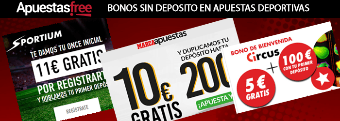 Circus apuestas app casino Portugal-659986