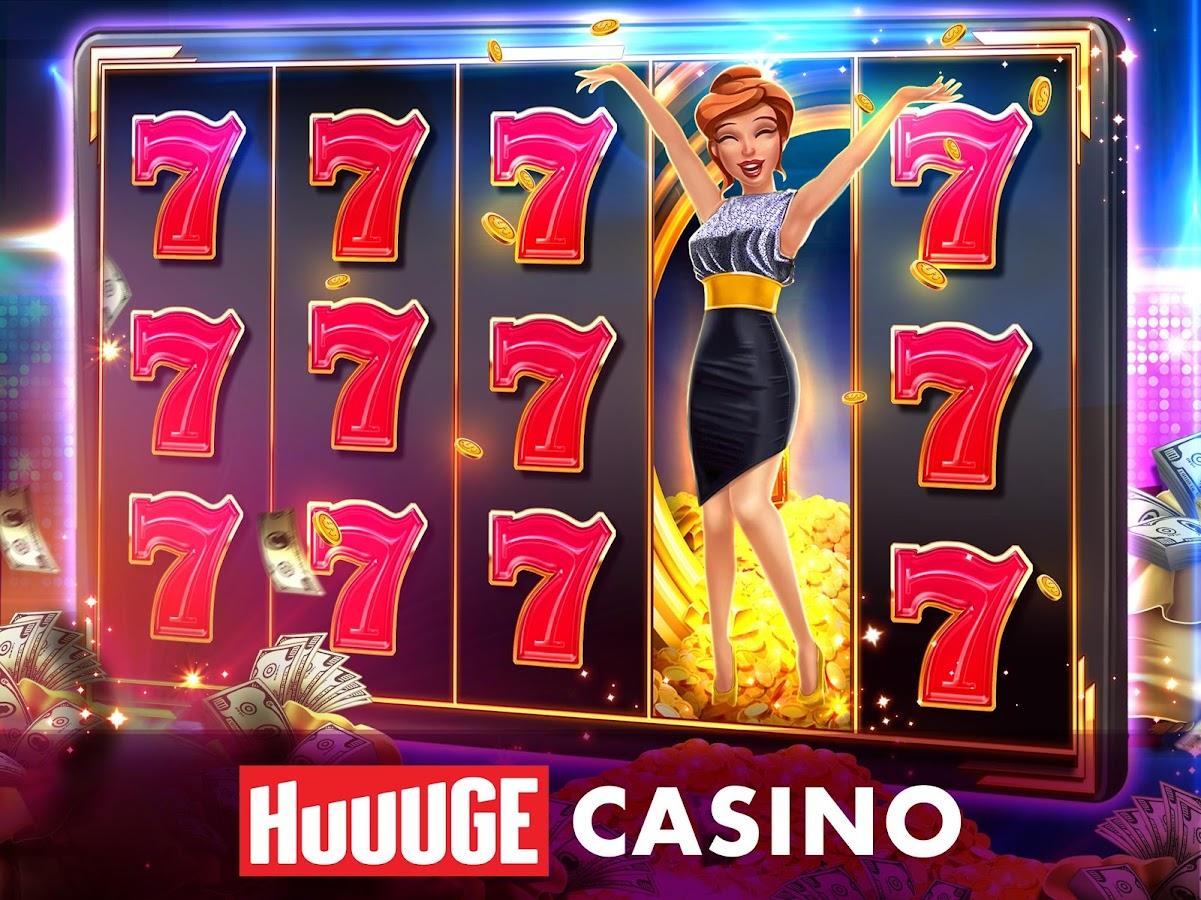 Casino mas grande del mundo slots rascas ruleta-666995