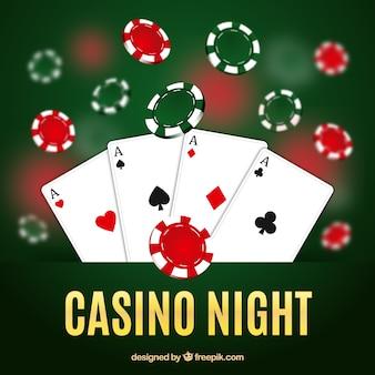 Casino Net Entertainment video poker gratis-69565