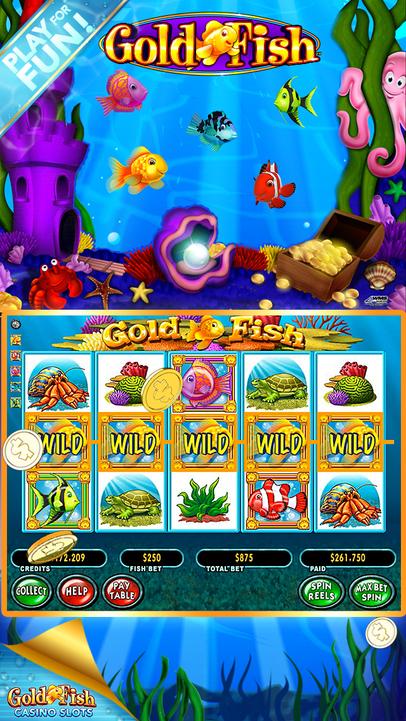Sitio de apuestas ranking casino Murcia-799282