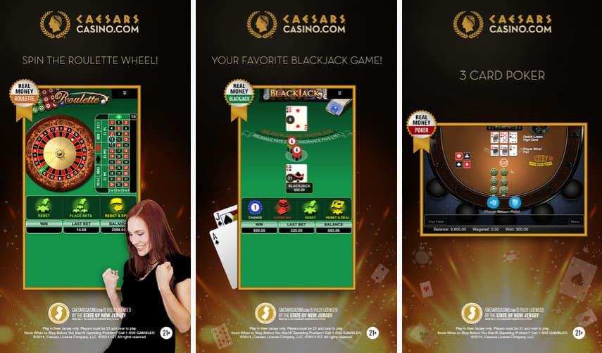 Casino aceptan Visa Debit tipster futbol-586223