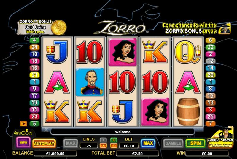 Free slot machine bonus rounds casino online Puebla opiniones-61869