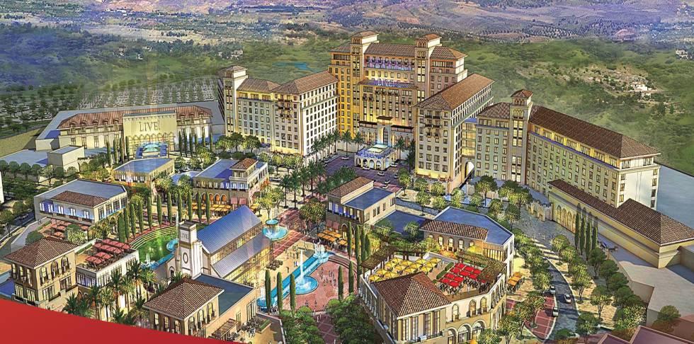 Casino online Madrid apuestas supercuotas Portugal-542215