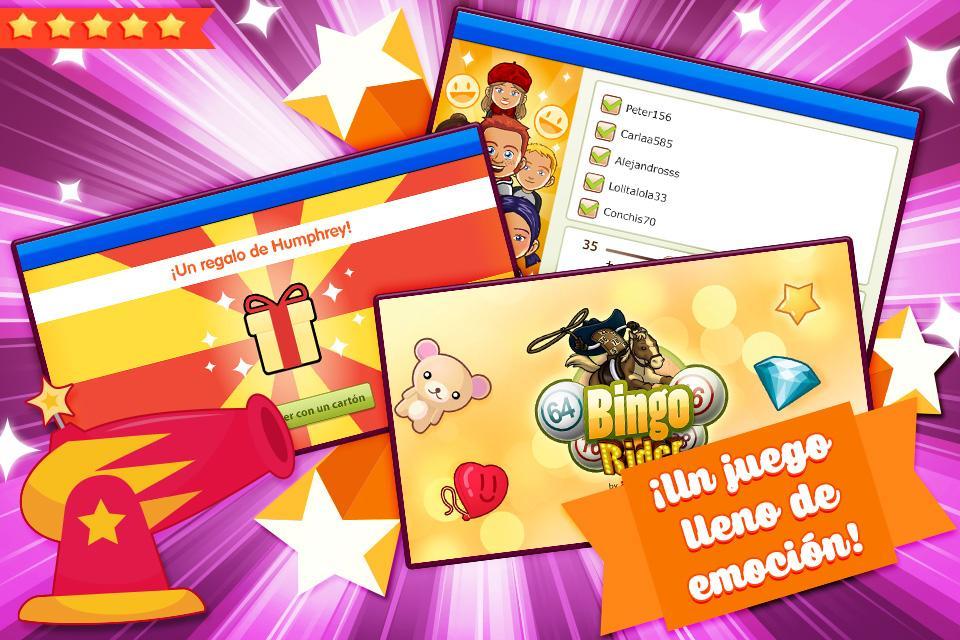 Los mejores casinos del mundo 50€ gratis BETFAIR-776236