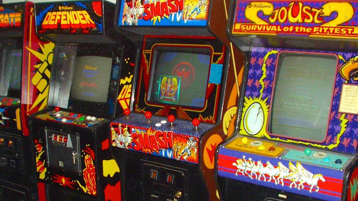 Tragamonedas gratis Cherry Love juegos house of fun-125648