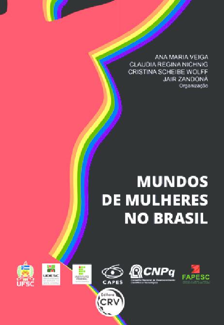 Apuesta minima black jack mejores casino Curitiba-948306