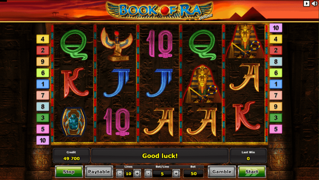 Juegos book of ra gratis quickSpin iGame com-351623