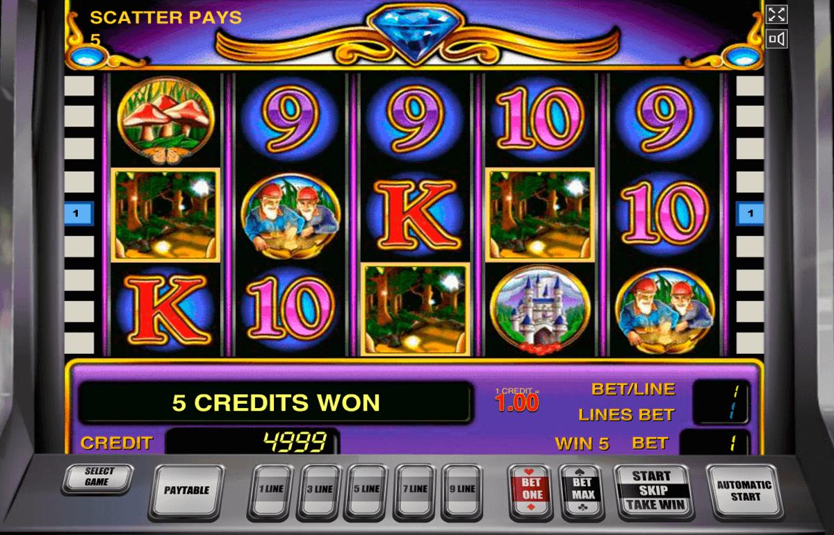 Tragamonedas gratis Dr Watts Up juegos de casino cleopatra-576915