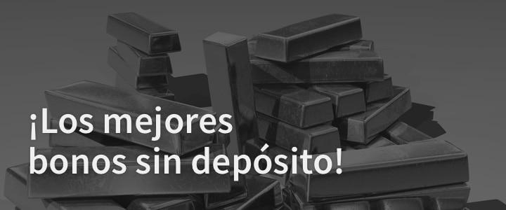 Nombres de juegos de casino bono sin deposito Mexico City 2019-257090