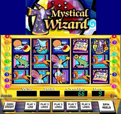 Juegos de casino sin internet carnaval-96084