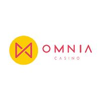 Fruity Casa casino pokerstars sign up-817552