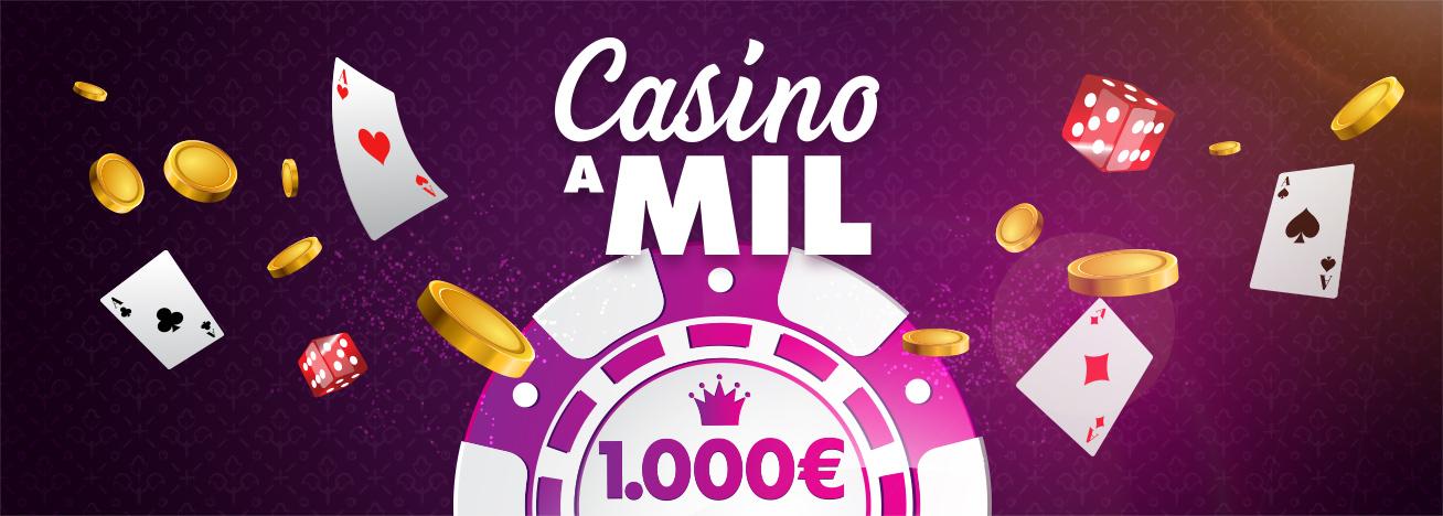 Botemania juegos gratis los mejores casino online Ecatepec-472396