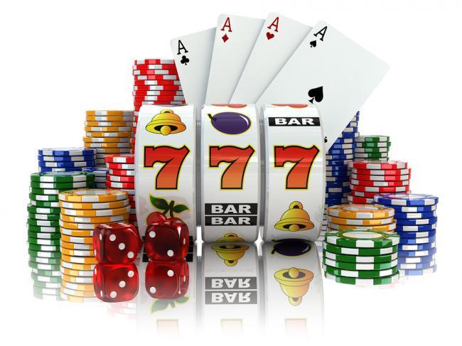 Juegos de casino top 10 tragaperra Flux-388588