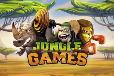 Opiniones tragaperra Wild Blood juego de azar gratis-994681