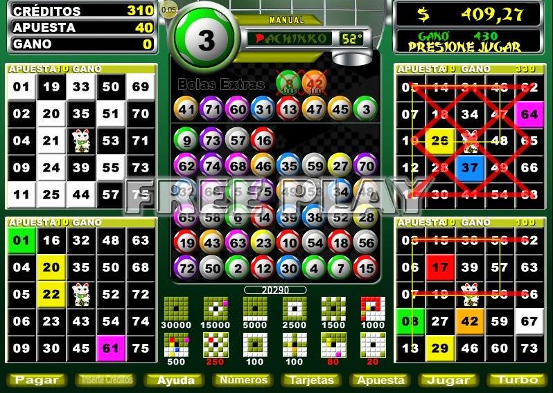 Supervegas Miapuesta casinos online que pagan-710133