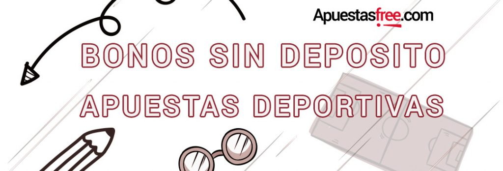 Apuestas deportivas sin deposito móvil de Winner casino-255529