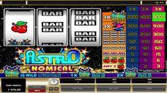 Egypt sky free slots giros gratis casino La Plata-420467