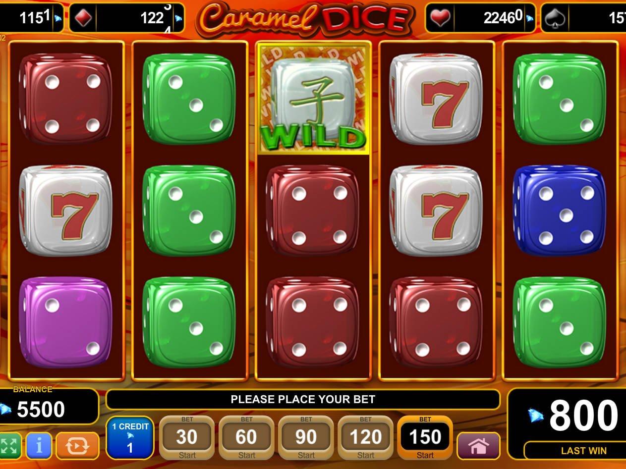 Casinos que regalan giros gratis juegos de Visionary iGaming-387185