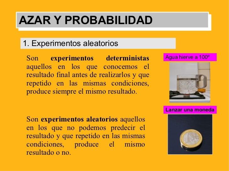 Juegos de azar y probabilidad Zodiaccasino com-466076