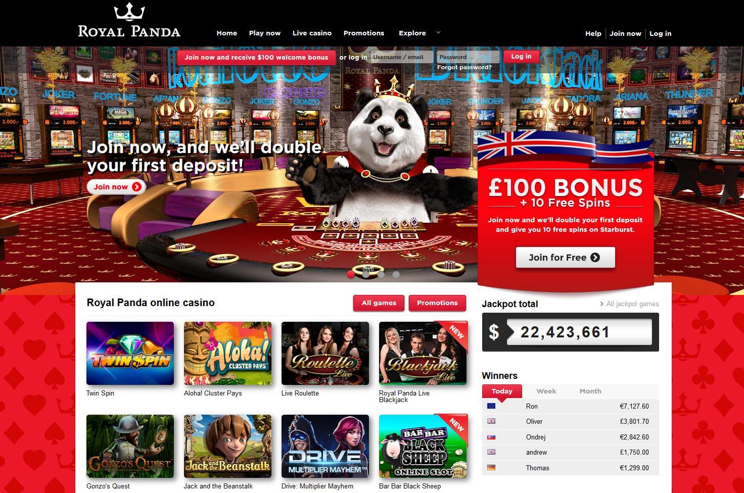 Pokerstars net sites operadores de juego online-888211