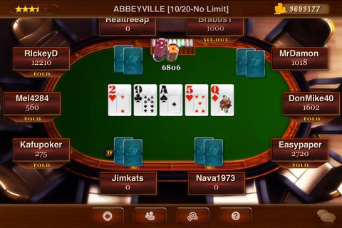 Texas holdem poker online vegas 100% bonus-946337