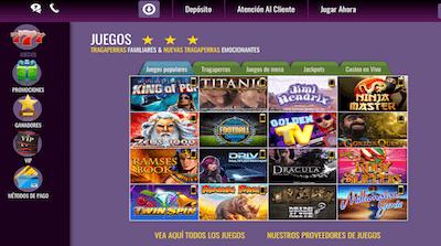 Free slots las vegas reseña de casino Argentina-74144