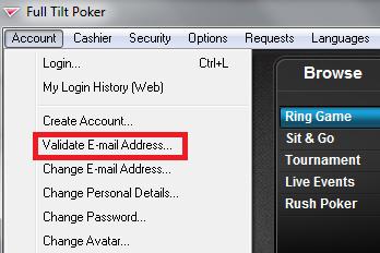 Tilt poker download lotería online gratis-538420