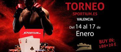 Sportium casino noticias pokerstars-602810