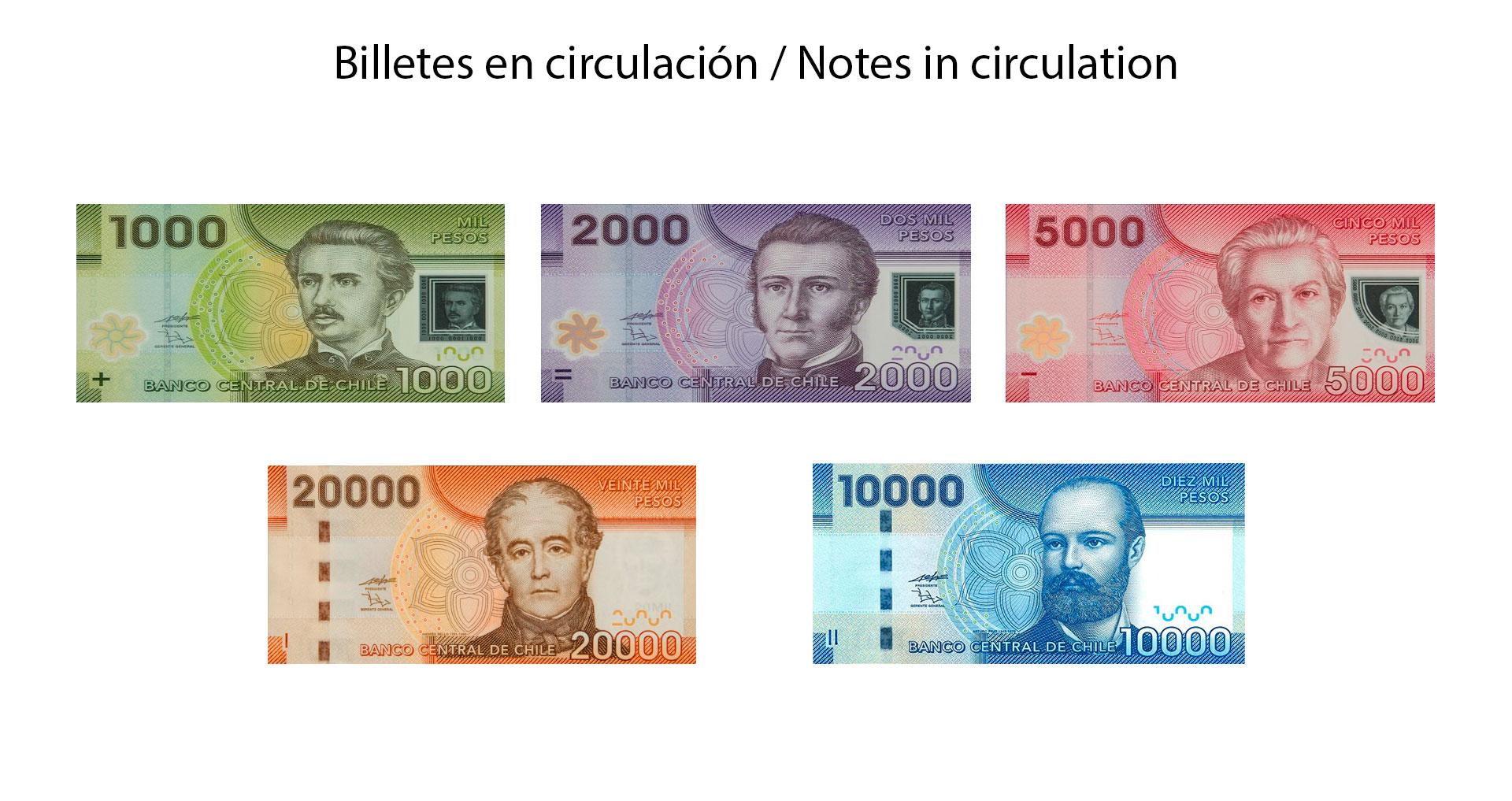 Casino online pesos chilenos-176945