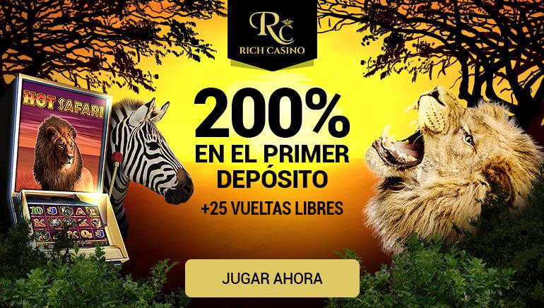 Casino online 70 tiradas gratis los mejores on line de Mexico City-734394