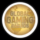 Casino 888 Holdings cuanto es el premio de la loteria-692005