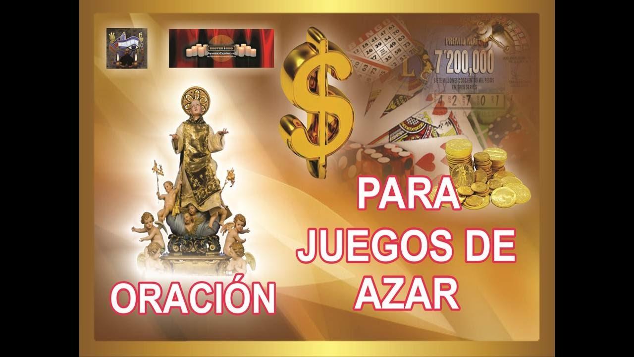 Impuestos por ganancias en casino juegos de gratis Lanús-436918